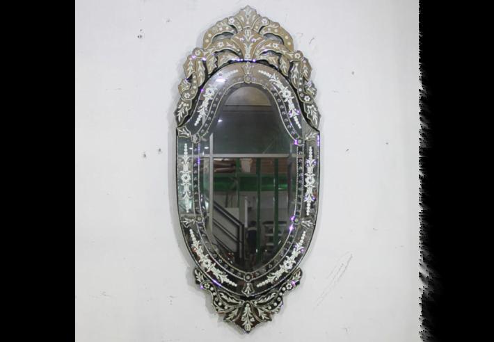 Venetian mirror wholeseller. Venetian mirror. Beli COD mebel. Venetian mirror manufacture. Eglomise Mirror. Frameless Mirror. Cermin kamar mandi