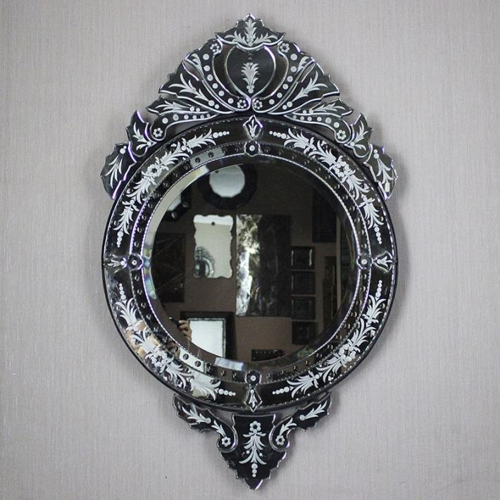 Beli COD mebel. Eglomise Mirror. Venetian mirror. Frameless Mirror. Venetian mirror wholeseller