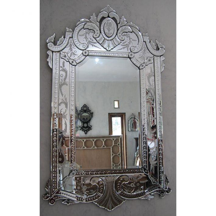 Home Decor Lamp Table. Geometric wall mirror. 18th century venetian mirrors. Dressing Mirror. Landscape Mirror. Rectangular Venetian Mirror. Bubble Mirror. Vintage Mirror