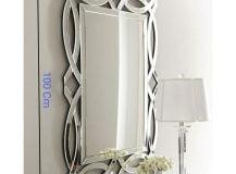 Venetian style mirror serat0800121